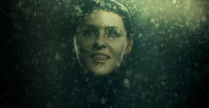emiliana-torrini-2014-01-17-emiliana-torrini-official-music-video-tookah-001