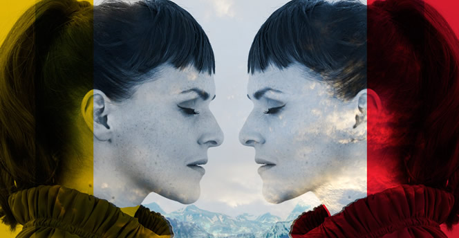 emiliana-torrini-2014-08-31-interview-thegreatdiscontent-001